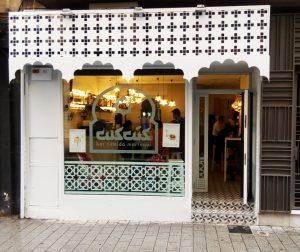 espaciointerior-restaurante-cuscus-fachada-marroqui-talavera-de-la-reina-018