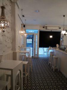 espaciointerior-restaurante-cuscus-marroqui-talavera-de-la-reina-002