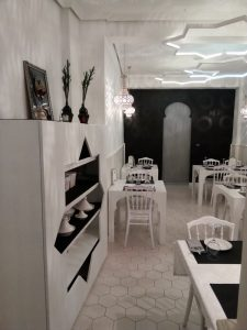 espaciointerior-restaurante-cuscus-marroqui-talavera-de-la-reina-005