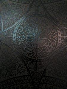 espaciointerior-restaurante-cuscus-marroqui-talavera-de-la-reina-007