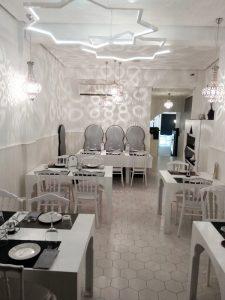 espaciointerior-restaurante-cuscus-marroqui-talavera-de-la-reina-008