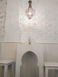 espaciointerior-restaurante-cuscus-marroqui-talavera-de-la-reina-013