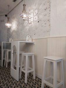 espaciointerior-restaurante-cuscus-marroqui-talavera-de-la-reina-014