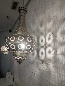 espaciointerior-restaurante-cuscus-marroqui-talavera-de-la-reina-015