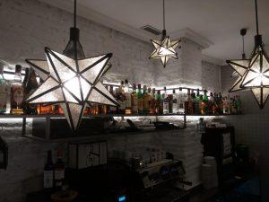 espaciointerior-restaurante-cuscus-marroqui-talavera-de-la-reina-017