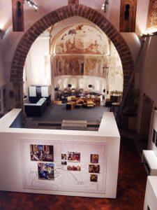 espacio-interior-proyectos-centro-cultural-salvador-001