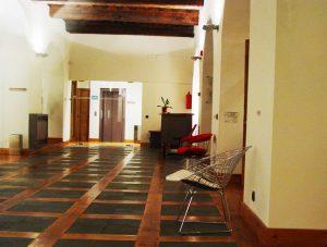 espacio-interior-proyectos-centro-cultural-sanprudencio-001