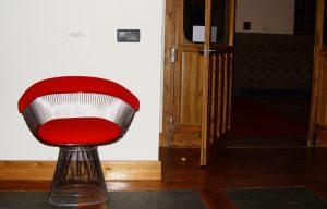 espacio-interior-proyectos-centro-cultural-sanprudencio-002