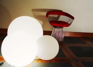 espacio-interior-proyectos-centro-cultural-sanprudencio-005