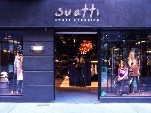 espacio-interior-proyectos-tienda-suatti-leon-001