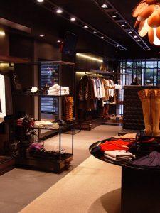 espacio-interior-proyectos-tienda-suatti-leon-004