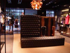 espacio-interior-proyectos-tienda-suatti-leon-006