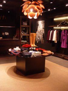 espacio-interior-proyectos-tienda-suatti-leon-007