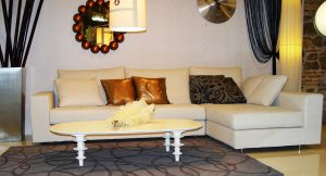 espaciointerior-firmas-showroom-005