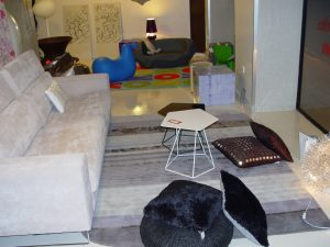 espaciointerior-firmas-showroom-011