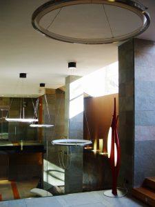 espaciointerior-proyecto-liberbank-cuenca-sede-002