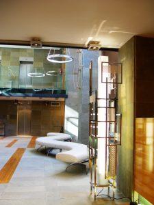 espaciointerior-proyecto-liberbank-cuenca-sede-003