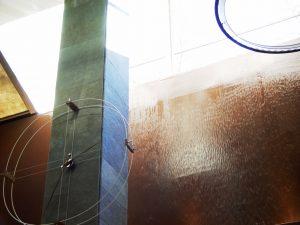 espaciointerior-proyecto-liberbank-cuenca-sede-005