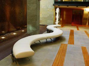 espaciointerior-proyecto-liberbank-cuenca-sede-006
