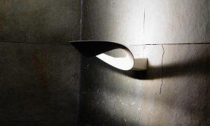 espaciointerior-proyecto-liberbank-cuenca-sede-008