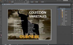 espaciointerior-proyecto-osborne-cartel-varietales-malpica-001