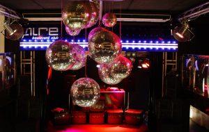 espaciointerior-proyecto-pubs-boulevar-003