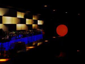 espaciointerior-proyecto-pubs-boulevar-004