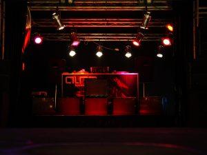 espaciointerior-proyecto-pubs-boulevar-005