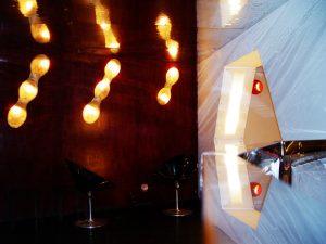 espaciointerior-proyecto-pubs-boulevar-007