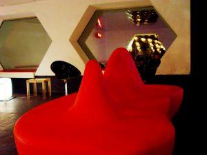 espaciointerior-proyecto-pubs-boulevar-009