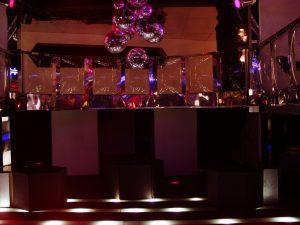 espaciointerior-proyecto-pubs-boulevar-011