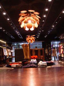 espaciointerior-proyecto-suatti-showroom-ropa-leon-001