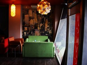 espaciointerior-pubs-nyc-001