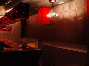 espaciointerior-pubs-caramelo-001