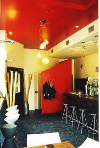espaciointerior-pubs-ciriguindas-001
