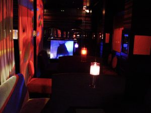 espaciointerior-pubs-culture-001