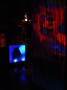 espaciointerior-pubs-culture-003