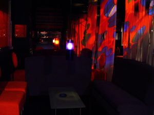 espaciointerior-pubs-culture-004