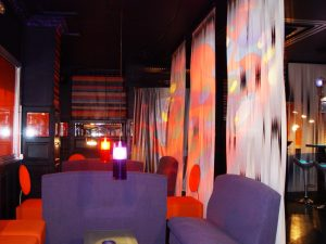 espaciointerior-pubs-culture-007