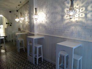 espaciointerior-restaurante-cuscus-marroqui-talavera-de-la-reina-019